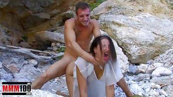 Brother seduz a amiga em filme de sexo comendo todinha