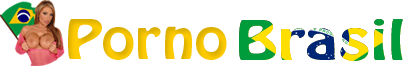 Porno Brasileiro → Os 100 Melhores Videos Pornô Brasileiro