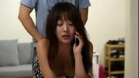 Japonesa em filme erótico