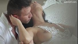 Sexo romântico