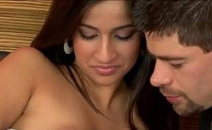 Cena brasil de sexo mulher se envolvendo e dando muito a sua buceta