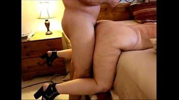 Gorda pono → Sexo quente com a gordona