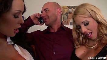 Xv videos → Embriagando as amigas gostosas da esposa para meter