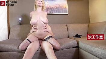 Parsexual com casal de namorados fodendo lindamente no motel