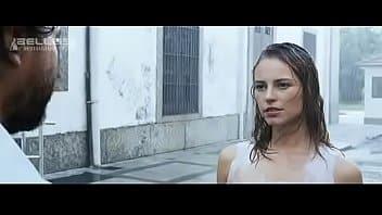 Xvideos paola oliveira pelada em cena de filme nacional