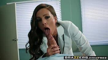 Corno e puta transando no quarto de hospital