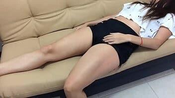 Videos de flagras de sexo comendo novinha desmaiada