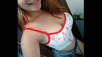Whatsapp do sexo novinha mandou video nudes