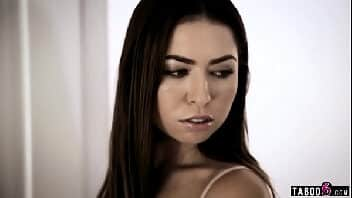 Xvideo teste de fudelidade ninfeta comprometida dando no meio da noite