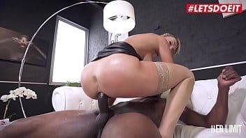 Camera ao vivo sexo filmando sexo da loira rabuda