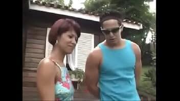 Video porno as panteras coroa brasileira dando pro amante