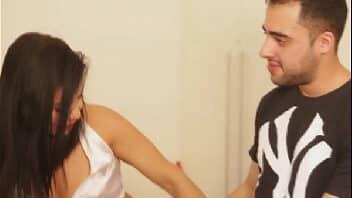 Xv videos pornos morena rabuda seduzindo e tomando vara do macho
