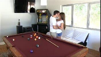 Xvideos xvideos casal se pegando bem forte e gostoso