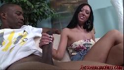 Melhores videos pornos negão comendo uma mulher gostosa