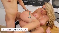 Video gostosa professora dando para aluno